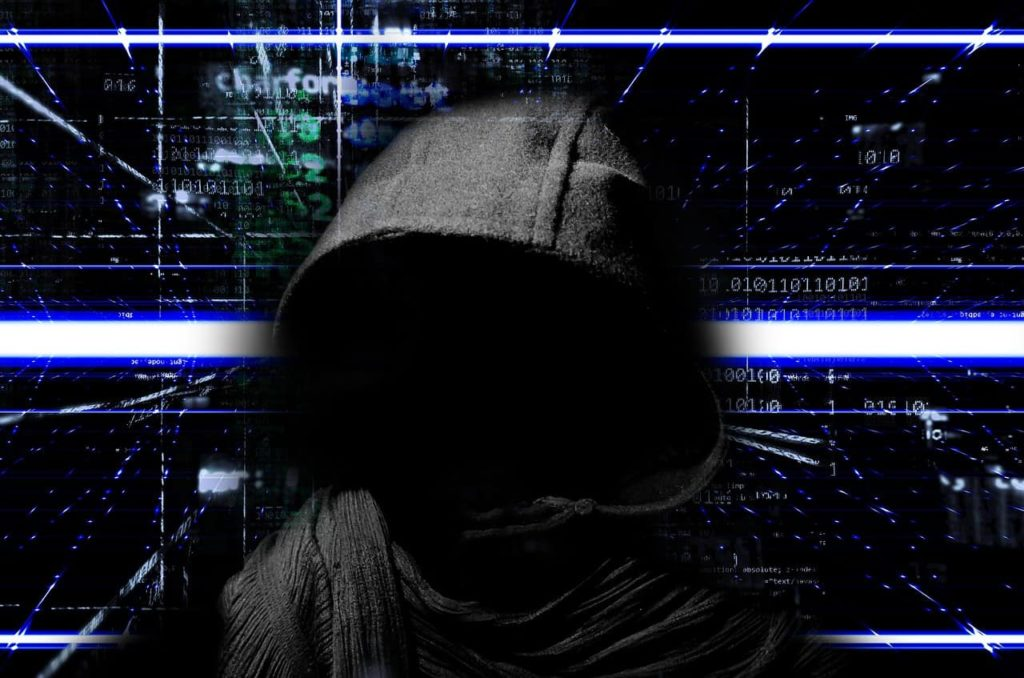 afbeelding cybersecurity bevede ict zwolle