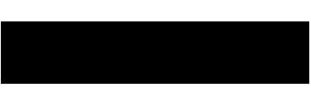 bevede logo met transparante achtergrond