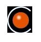 logo contrast coatings klant van bevede