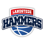 cropped-logo-landstede-hammers-zwolle-diap-1