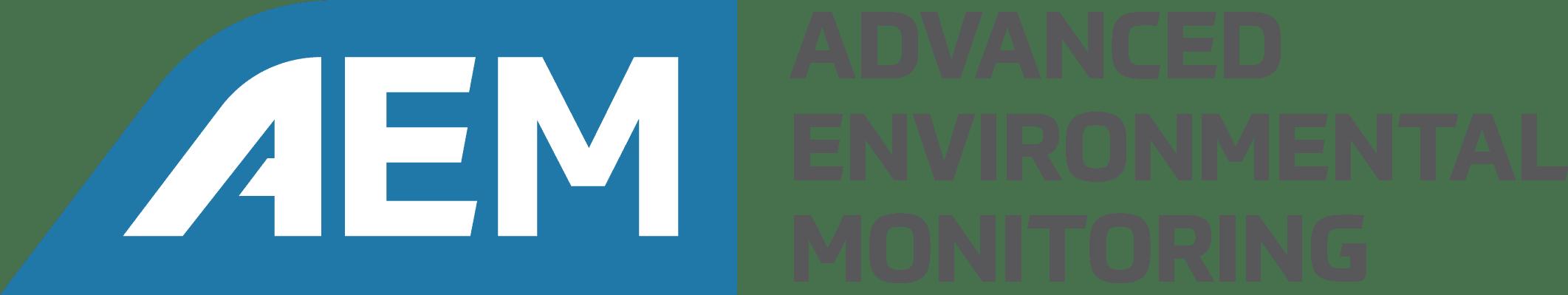 aem monitoring van bevede