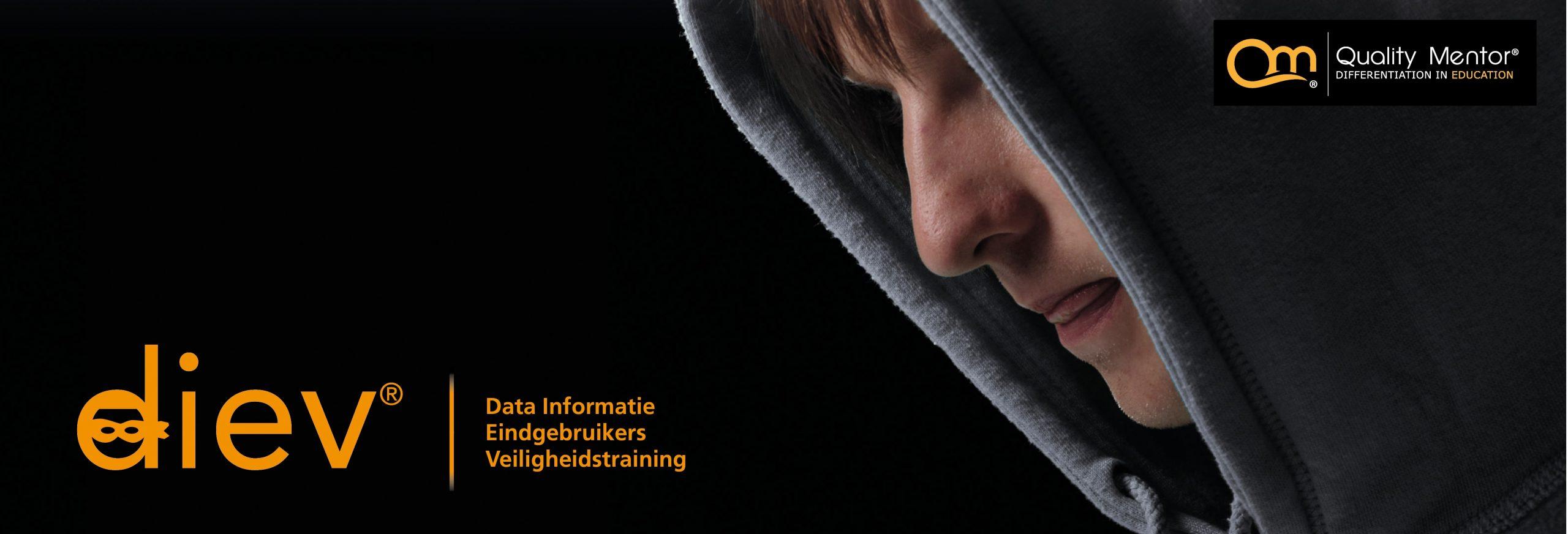 diev training cybersecurity